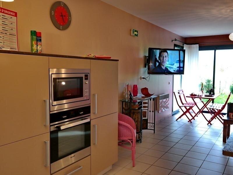 Petit Pâtre Sensation, aluguéis de temporada em Bar-le-Duc