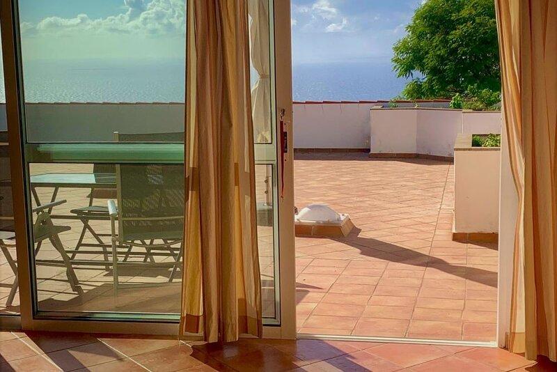 Holiday home Soraya La Palma, location de vacances à Todoque