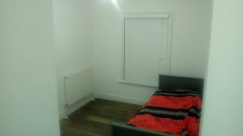 Lovely 1-Bed Apartment in London, casa vacanza a Chingford