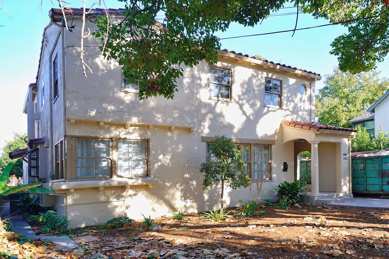 * Marbella Lane - 6BR SFR | DTWN SJ | Laundry + P, Ferienwohnung in Santa Clara