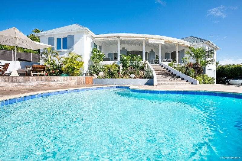 TANIKO, holiday rental in Colombier