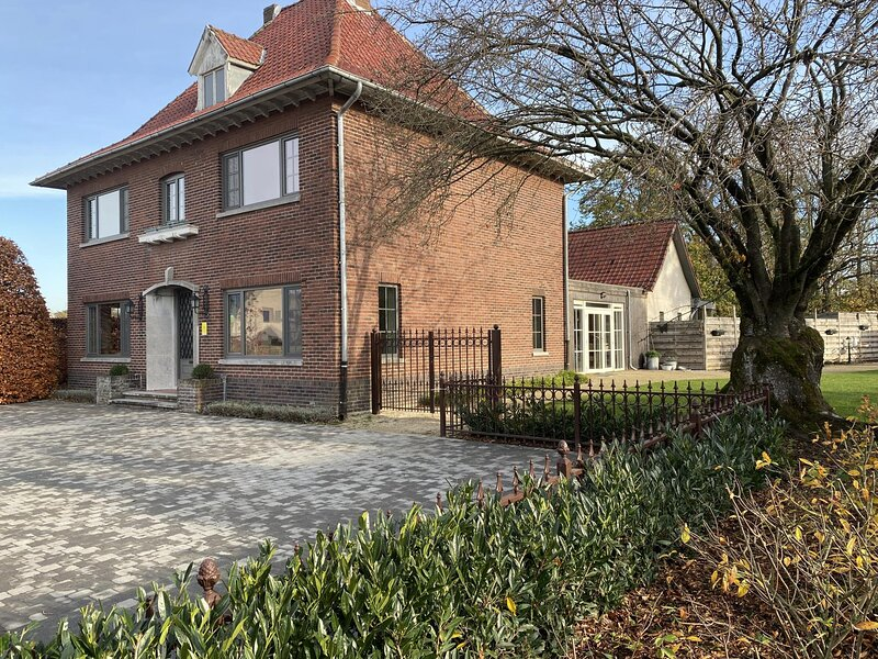 Brogelhof, location de vacances à Peer
