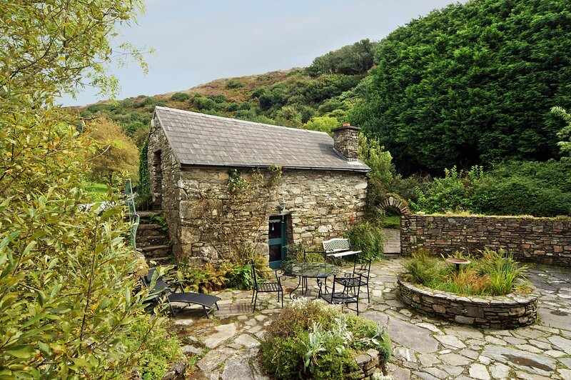 70- Killeen, Sheeps Head, holiday rental in Castletownbere