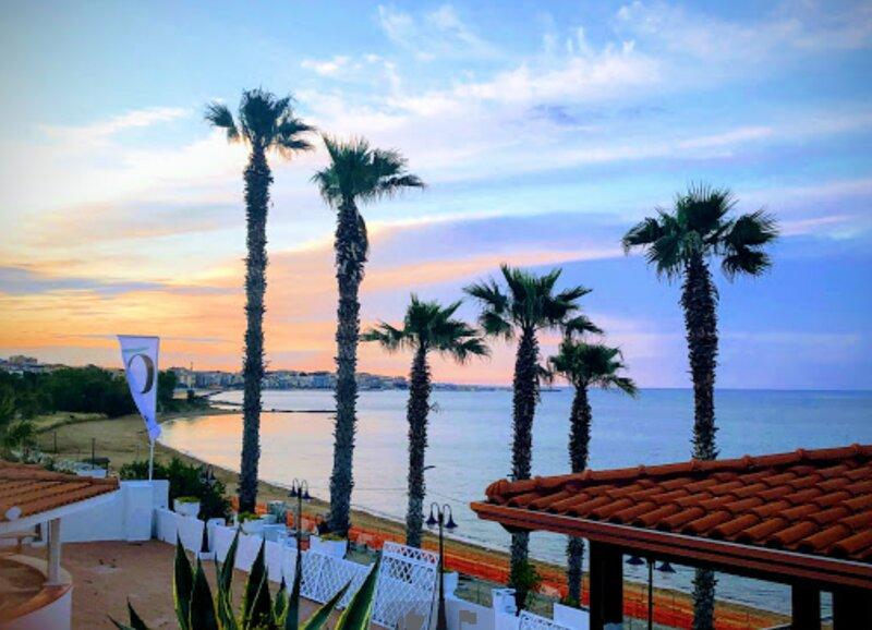 Affittacamere E Case Vacanze Cicasub Stanza Doppia per due persone, holiday rental in Crotone