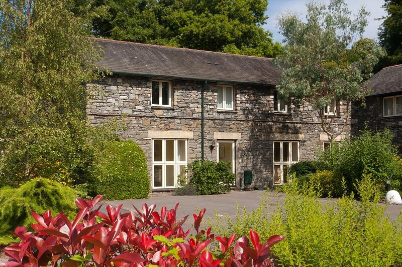 THE OLD BARN, 3 Bedroom(s), Ambleside, vacation rental in Troutbeck Bridge
