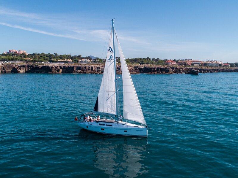 Vacaciones Ibiza en Barco, holiday rental in Sant Antoni de Portmany