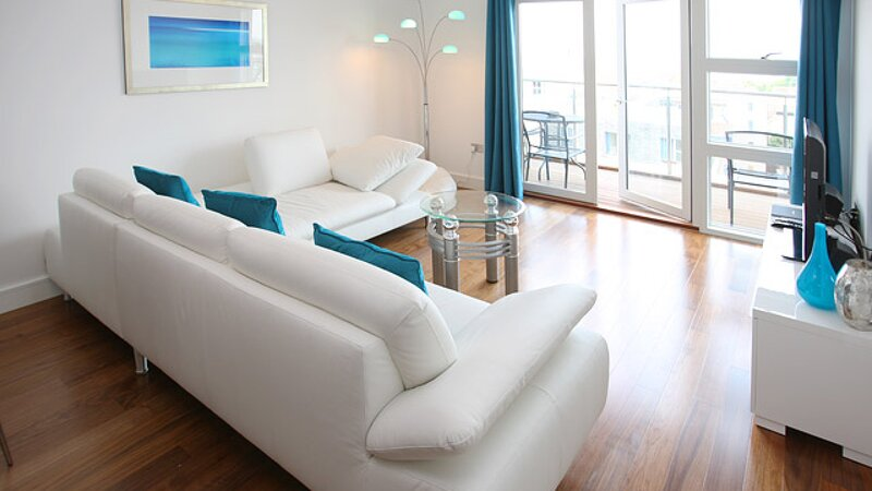 Horizon, Poole, vacation rental in Poole