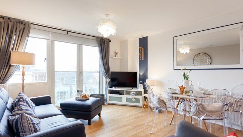 Neptune, Poole, vacation rental in Poole
