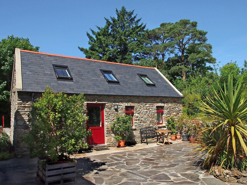 422 - Durrus, holiday rental in Gouladoo