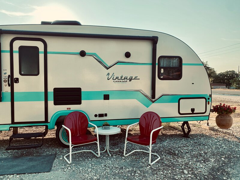 The Roy Rogers, holiday rental in Harper