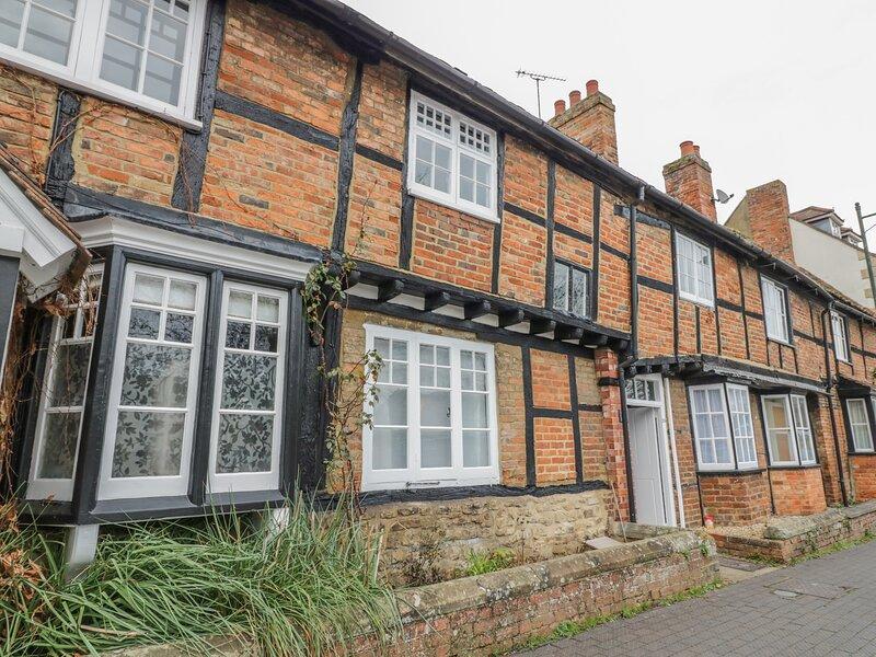 Lacemaker's Cottage, Buckingham, location de vacances à Brackley