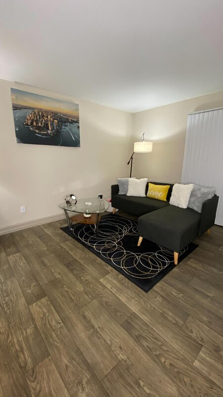 A Cozy Home Away From Home, vacation rental in Richardson