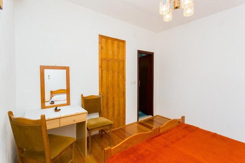 Guest House Simunovic - Double Room with Garden View, location de vacances à Sipanska Luka