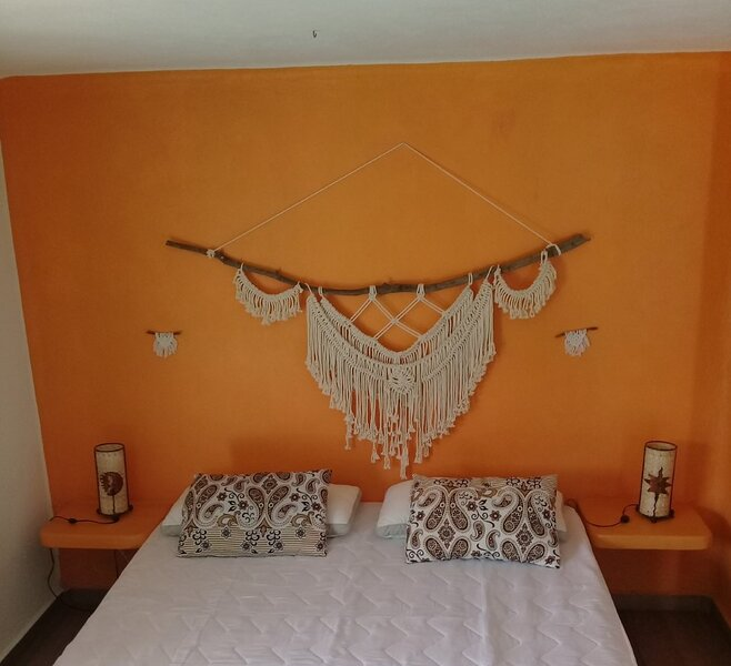 Condo Horafeliz, location de vacances à Playa del Carmen