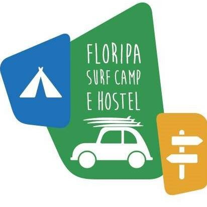 Floripa Surf Camp & Hostel, holiday rental in Lagoa da Conceicao