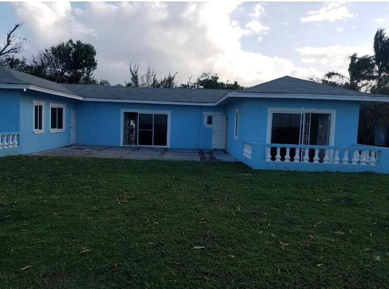 Meraki Moments Villa Jamaica – semesterbostad i Runaway Bay