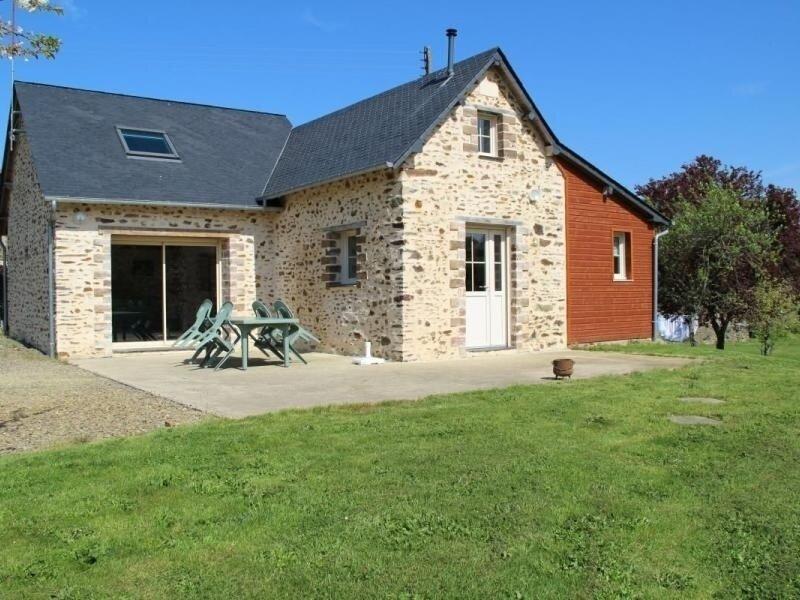 La Roche, aluguéis de temporada em Saint-Sulpice