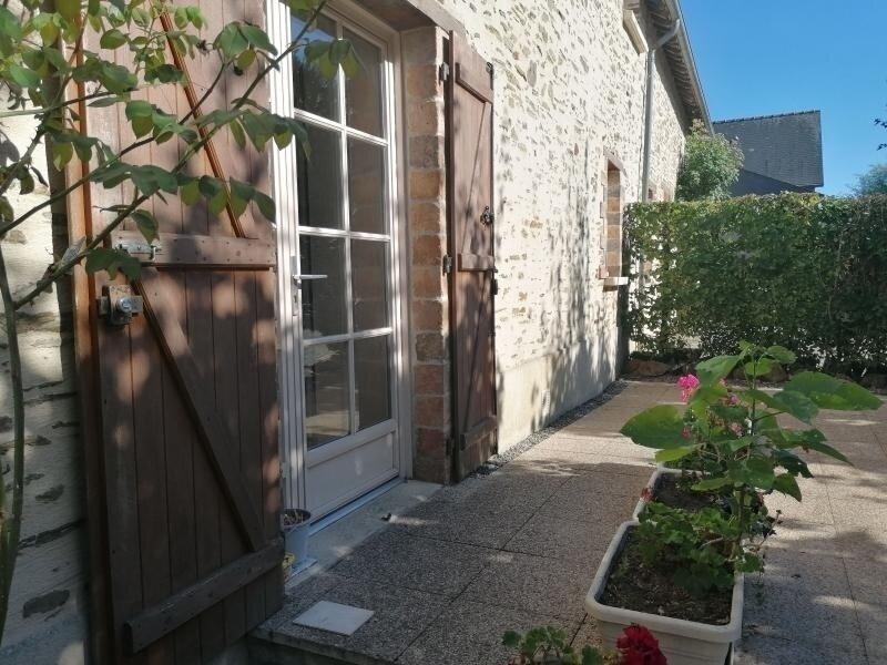 Neuf Sauveloup 6 personnes, aluguéis de temporada em Saint-Sulpice