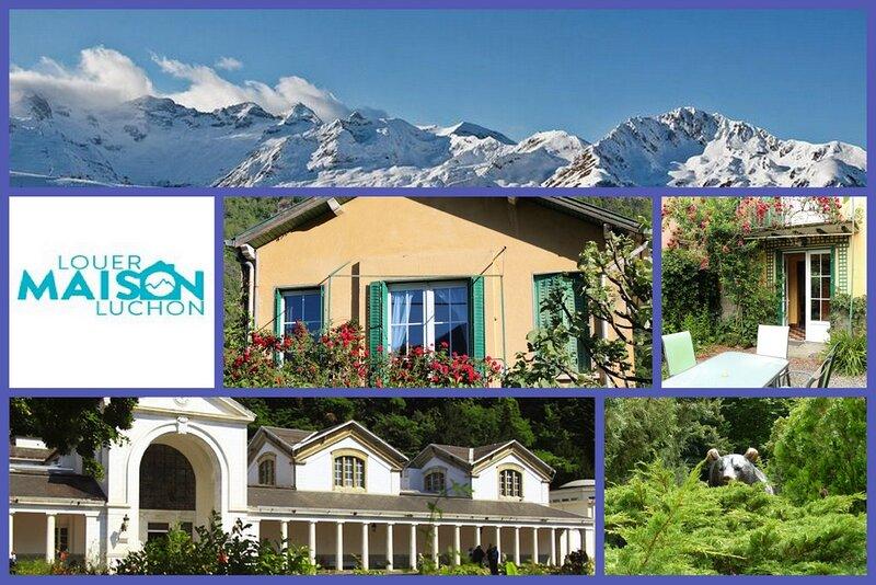 Maison du Tilleul, vacation rental in Les