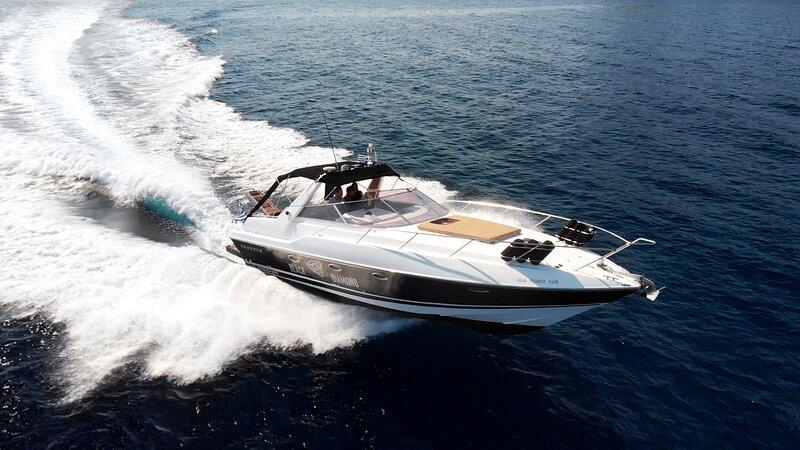corfu sea cruises, vacation rental in Gouvia