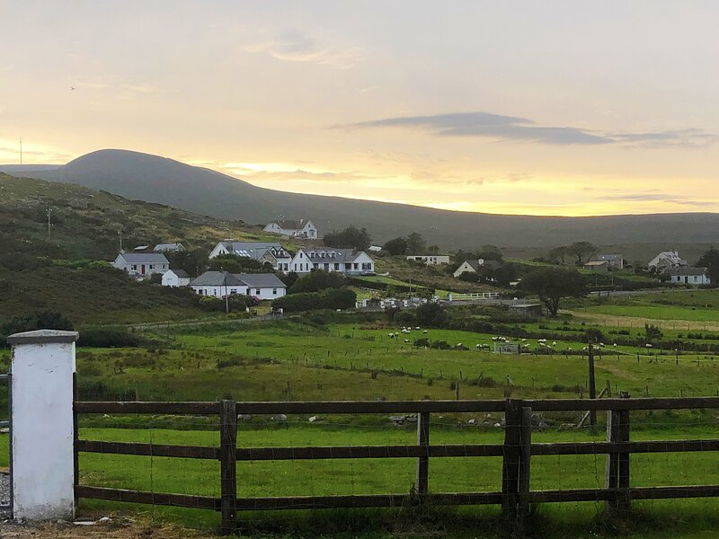 Carraig Mor M015, vacation rental in County Mayo