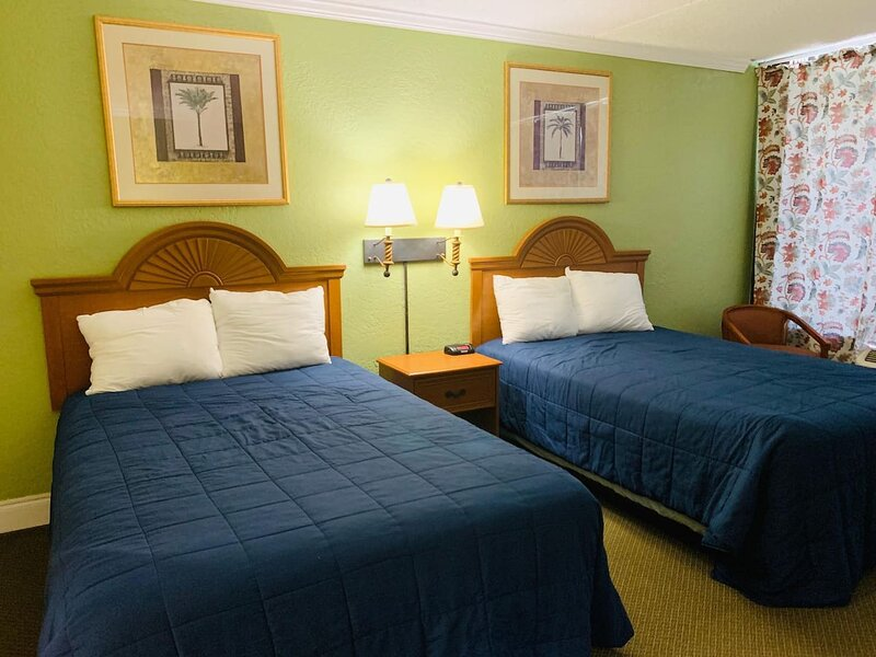 ★RELAXING OCEANFRONT ESCAPE★Pools★Hot Tubs★More★H236, holiday rental in Arcadian Shores