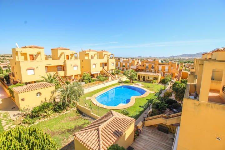 Casa La Perla, location de vacances à Bedar