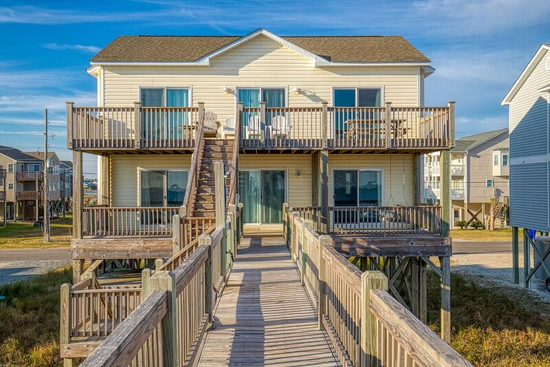 1280 New River Inlet Road