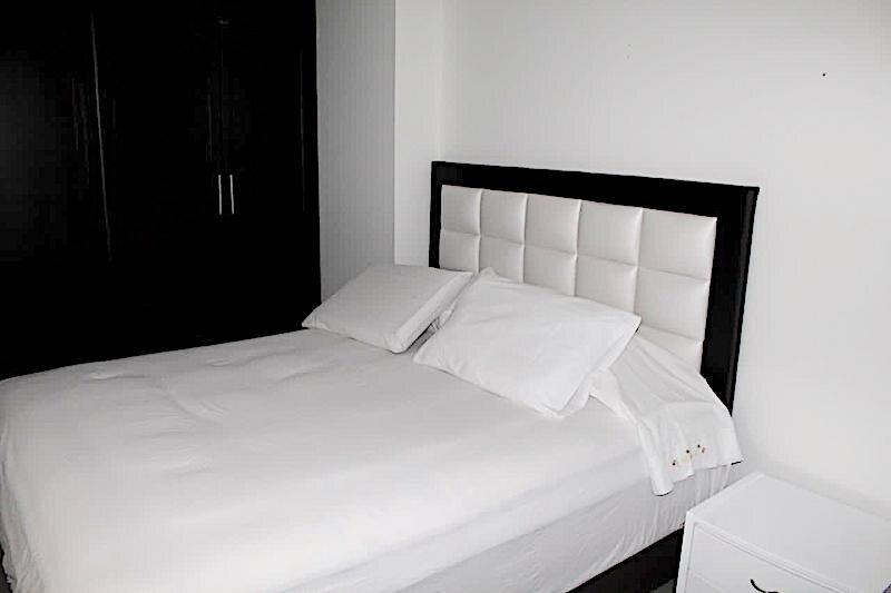 Apartamentos Amoblados En Santa Monica Residencial, vacation rental in Yumbo