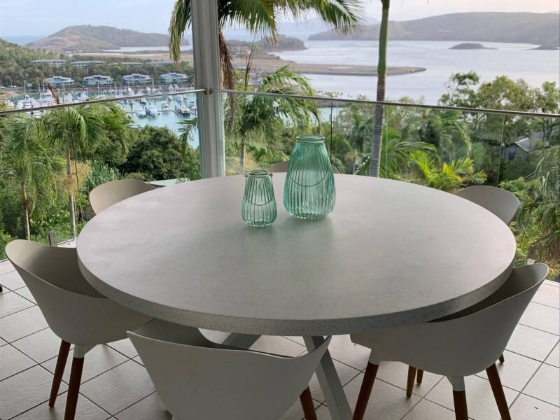 Oasis 19, vacation rental in Hamilton Island