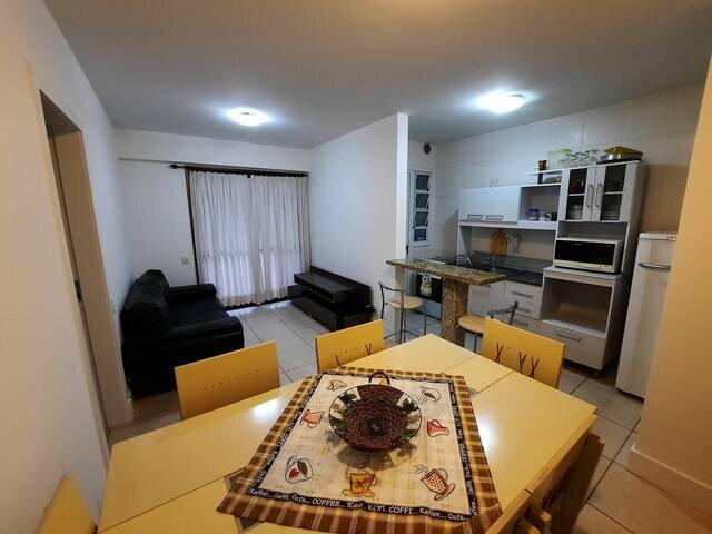 Apartamento no coração da Ilha, próximo a UFSC!, location de vacances à Sao Jose