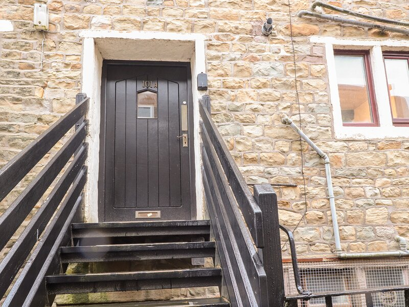 101A Gisburn Road, Barrowford, vacation rental in Colne