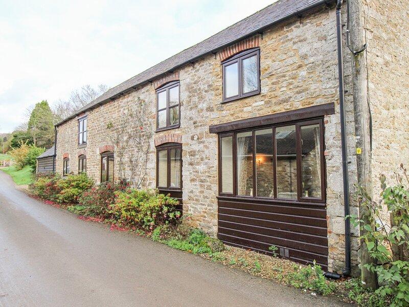 Chestnut Cottage, Rodden, Abbotsbury, location de vacances à Winterbourne Abbas