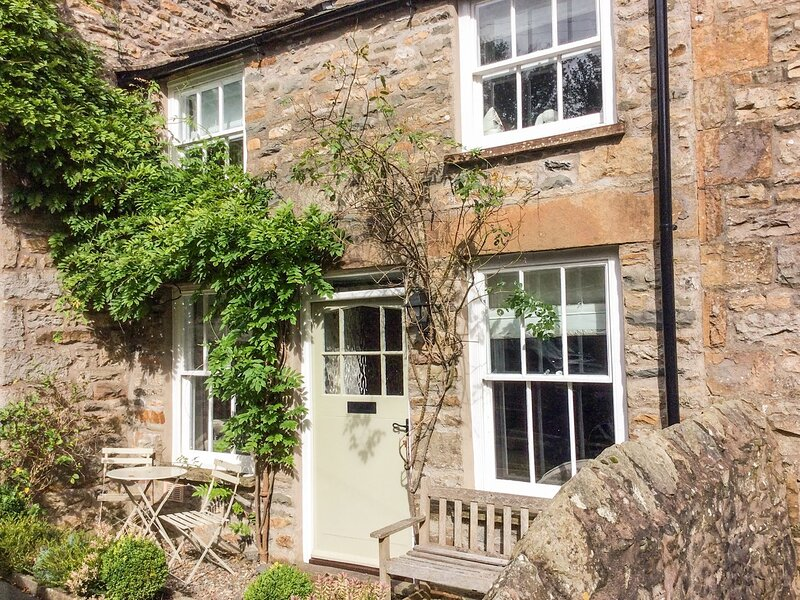 Rubys Cottage, Sedbergh, holiday rental in Yorkshire Dales National Park