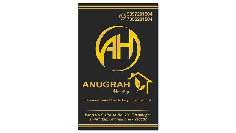 Anugrah Homestay, holiday rental in Raipur