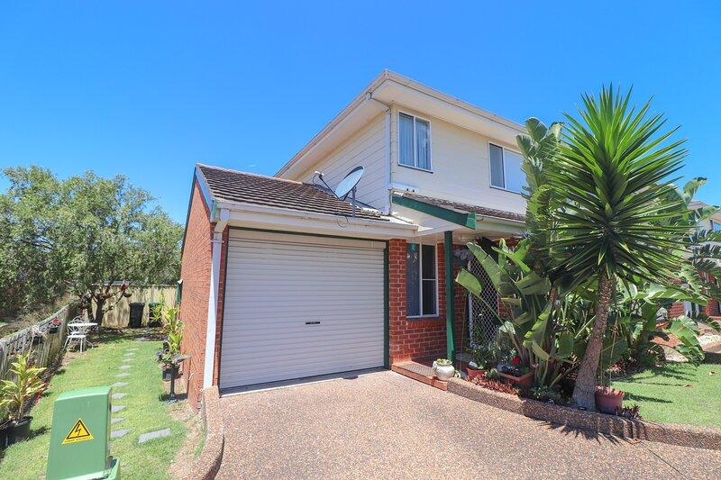 Macquarie Escape Villa, casa vacanza a Belmont