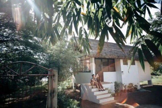 Batalang Bato Beach House - Private One Bedroom Villa (Anilao, Mabini), vacation rental in Calabarzon Region
