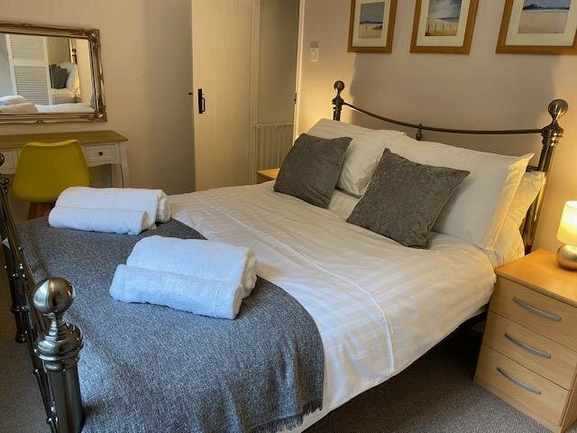 Holiday Cottage in Coltishall, Norwich, within the Norfolk Broads National Park, location de vacances à Coltishall