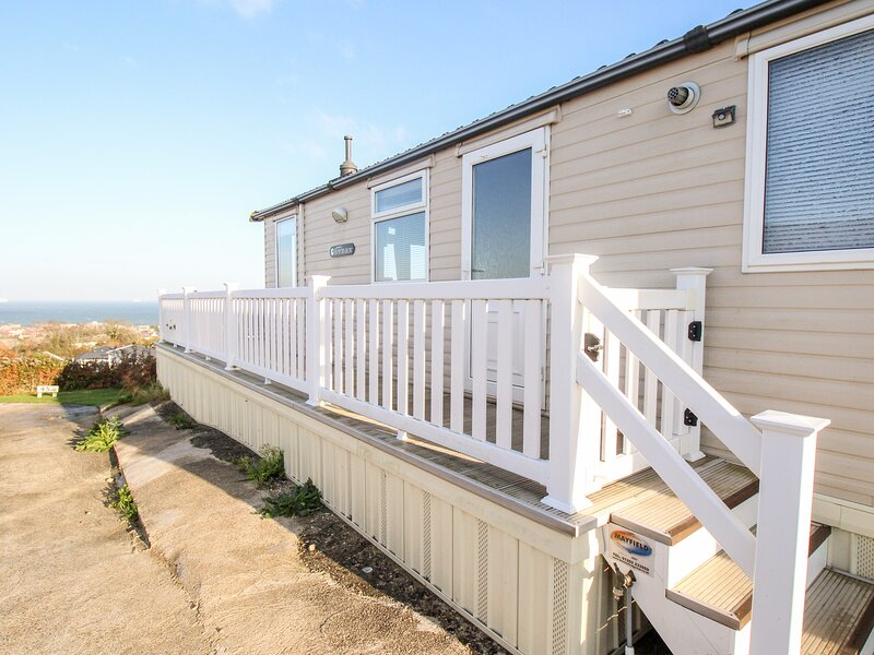 Sea View, Swanage, holiday rental in Worth Matravers
