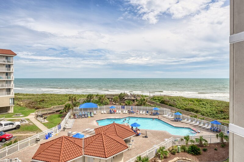 Beach! Sun! Sand! Pools! What Are You WAITING For!? Summer 2021 Booking NOW!, vacation rental in Sneads Ferry