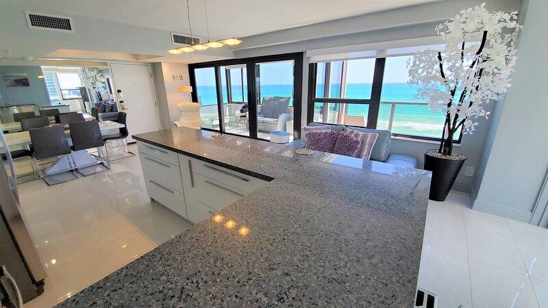 Alexander 1401, holiday rental in Miami Beach