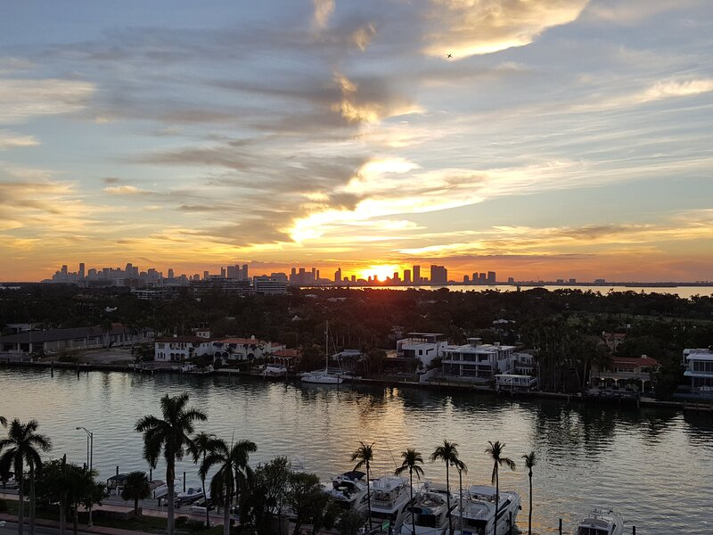 Alexander 1421, holiday rental in Miami Beach