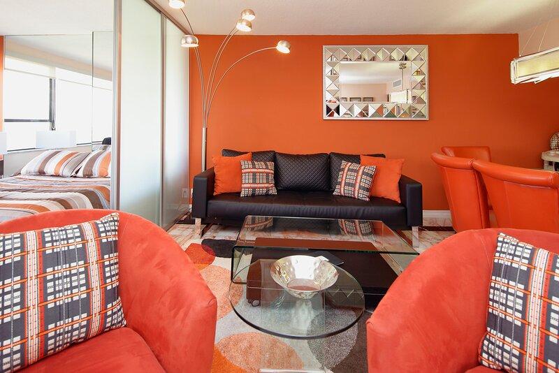 Alexander 1420, holiday rental in Miami Beach
