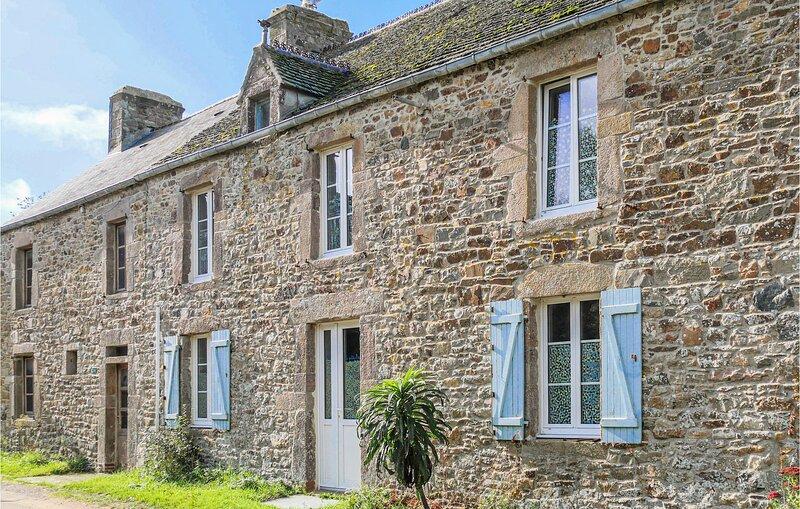 La petite Mainnerie (FNM501), location de vacances à Alderney