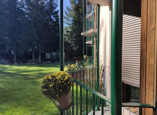 RESIDENCE DE VACANCE LE PONT DU MOULIN, aluguéis de temporada em Alzon