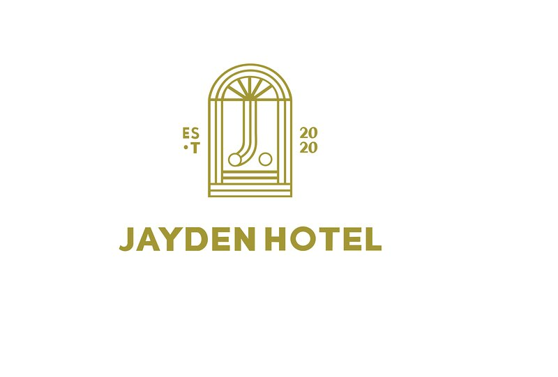 Jayden Hotel Halong, vacation rental in Halong Bay