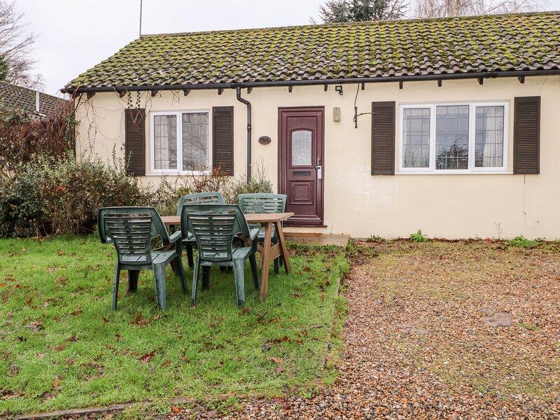 Oak, Faversham, location de vacances à Faversham