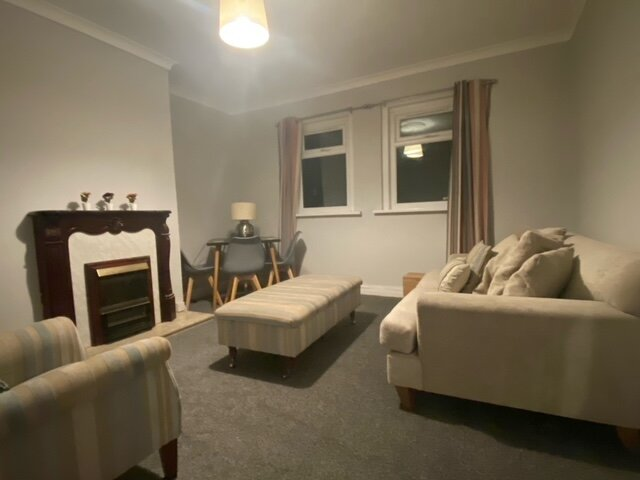 3 BEDROOM HOUSE ⭐ CLOSE TO NEWCASTLE CITY CENTRE ⭐ FREEMAN ⭐ HIGH HEATON, holiday rental in Hebburn