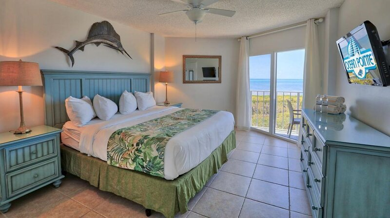 FLORIDA KEYS VACATION! LOVELY OCEAN VIEW 2BR/2BA! PRIVATE BEACH, POOL, PARKING, location de vacances à Tavernier