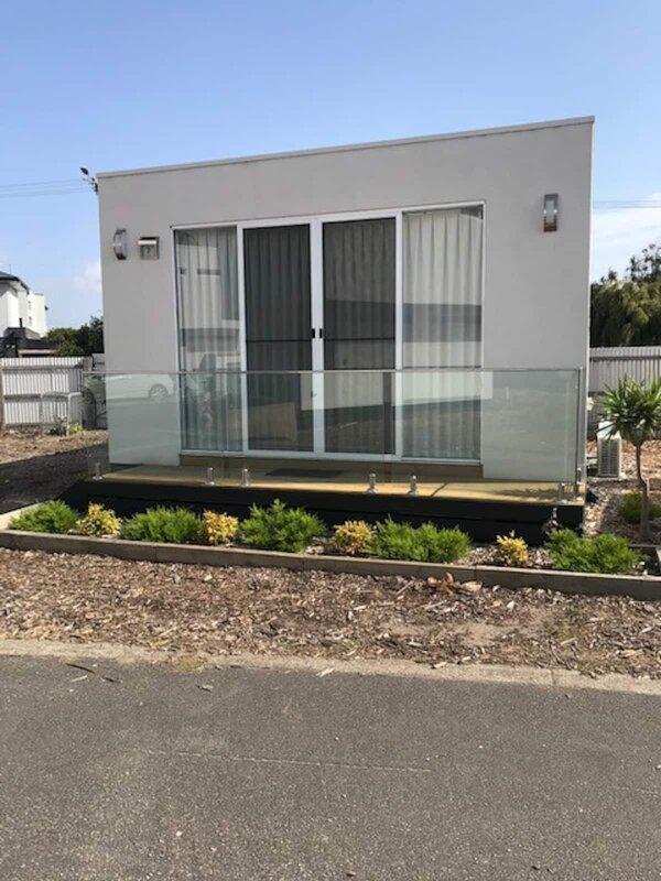 Rosebud Beachfront Villa, holiday rental in Rosebud